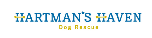 Hartman's Haven Dog Rescue